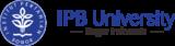 UTBK IPB University